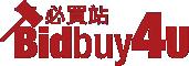 必買站 Bidbuy4u